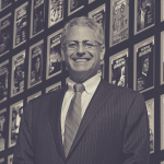 portrait of Gary Knell